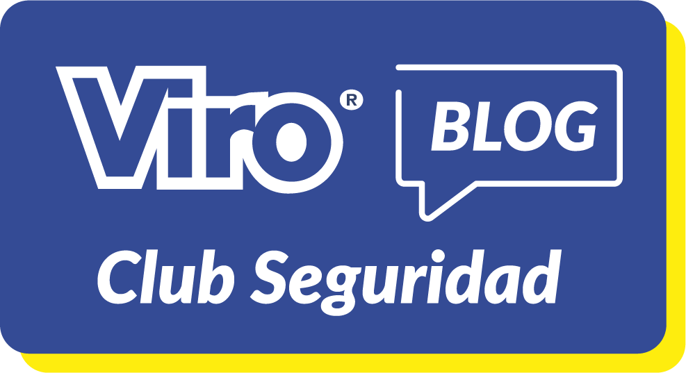 Viro Blog - Club Seguridad